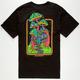 ELEMENT Mushroom Mens T-Shirt