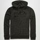 RVCA Associate Mens Hoodie