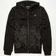 RVCA Crenshaw Mens Jacket