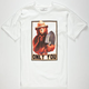 CALI'S FINEST Only You Smokey Mens T-Shirt