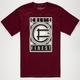 CALI'S FINEST Revival Mens T-Shirt