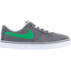 NIKE SB Mavrk 2 Jr Boys Shoes