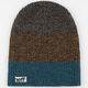 NEFF Trio Heather Beanie