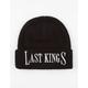 LAST KINGS OG Tut Beanie