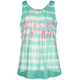BILLABONG Ocean Air Girls Tank