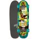 SECTOR 9 Gavin Pro Skateboard