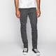 LEVI'S 511 Line 8 Mens Slim Jeans
