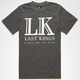 LAST KINGS Roman Mens T-Shirt