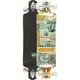 SECTOR 9 Paradiso Skateboard