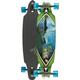 SECTOR 9 The Drifter Skateboard