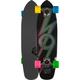 SECTOR 9 The 83 Skateboard
