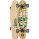 SECTOR 9 Soup Bowls Skateboard