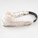 FULL TILT Lace/Mesh Headband