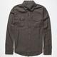 VALOR Paramount Mens Flannel Shirt
