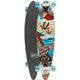 SECTOR 9 Island Time Skateboard