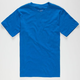 BLUE CROWN Notch Boys T-Shirt