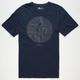 O'NEILL Collide Mens T-Shirt