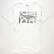 O'NEILL Tradewinds Mens T-Shirt