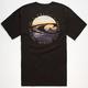 O'NEILL Standout Mens T-Shirt