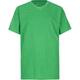 BLUE CROWN Notch Boys T-Shirt