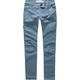 LEVI'S 511 Boys Slim Trousers
