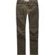 LEVI'S 511 Boys Slim Trousers