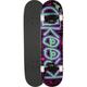 KROOKED Krookedules Medium Full Complete Skateboard