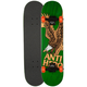 ANTI HERO Eagle Rise Mini Full Complete Skateboard