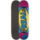 REAL SKATEBOARDS Bold Small Full Complete Skateboard