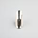 FULL TILT Clean Knuckle Ring