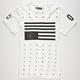 CIVIL Rebel Star Mens T-Shirt