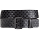 Tonal Check Belt