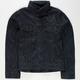 LEVI'S Boys Denim Jacket