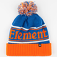 ELEMENT Blizzard Beanie