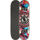 ELEMENT Acid Seal Full Complete Skateboard - As Is