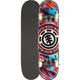 ELEMENT Acid Seal Full Complete Skateboard