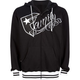 FAMOUS Starts & Straps Family Forever Mens Hoodie