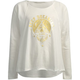 BILLABONG Tee Pee Girls Raglan Tee