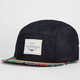 LEVI'S Denim Boys 5 Panel Hat