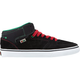 DVS Torey Mens Shoes