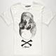 INFAMOUS Danger Mens T-Shirt