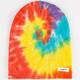 NEFF Hippie Tie Dye Beanie