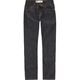 LEVI'S 514 Boys Straight Leg Jeans