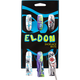 ELDON Shoelace Belt Set