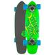 SECTOR 9 The Steady Skateboard
