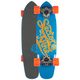SECTOR 9 The Steady Skateboard - As Is