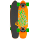 SECTOR 9 The Steady Skateboard