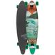 SECTOR 9 Ledger Skateboard