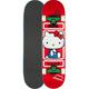 GIRL Hello Kitty Full Complete Skatebord