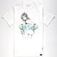 ROOK Skate Betty Mens T-Shirt
